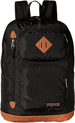 JanSport - Houston