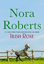 Irish Rose (Irish Hearts Book 2)