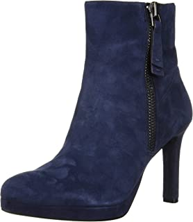 Naturalizer TIANA womens Fashion Boot