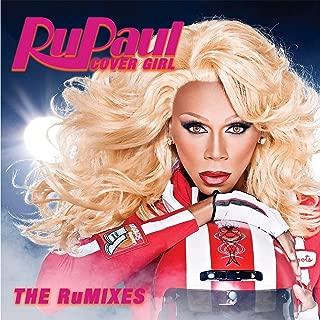 Cover Girl - The RuMixes