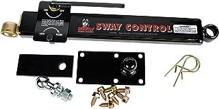 Husky 37498 Left Handed Adjustable Sway Control Kit