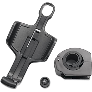 Adjustable Hand Wrist Strap Lanyard for Garmin GPSMAP 60 60C 60Cx 60CSx GPS 2 Pieces