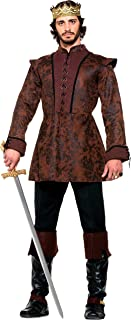 Best jaime lannister outfit Reviews