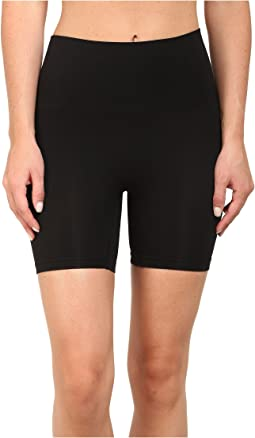 Jockey Slimmers Seamfree® Shorts