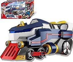 Dino Core Season 4 Evolution TREON Sound Toys