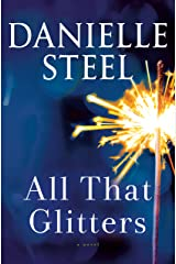 All That Glitters: A Novel Kindle Edition