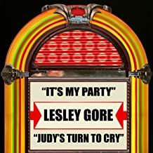It's My Party / Judy's Turn to Cry