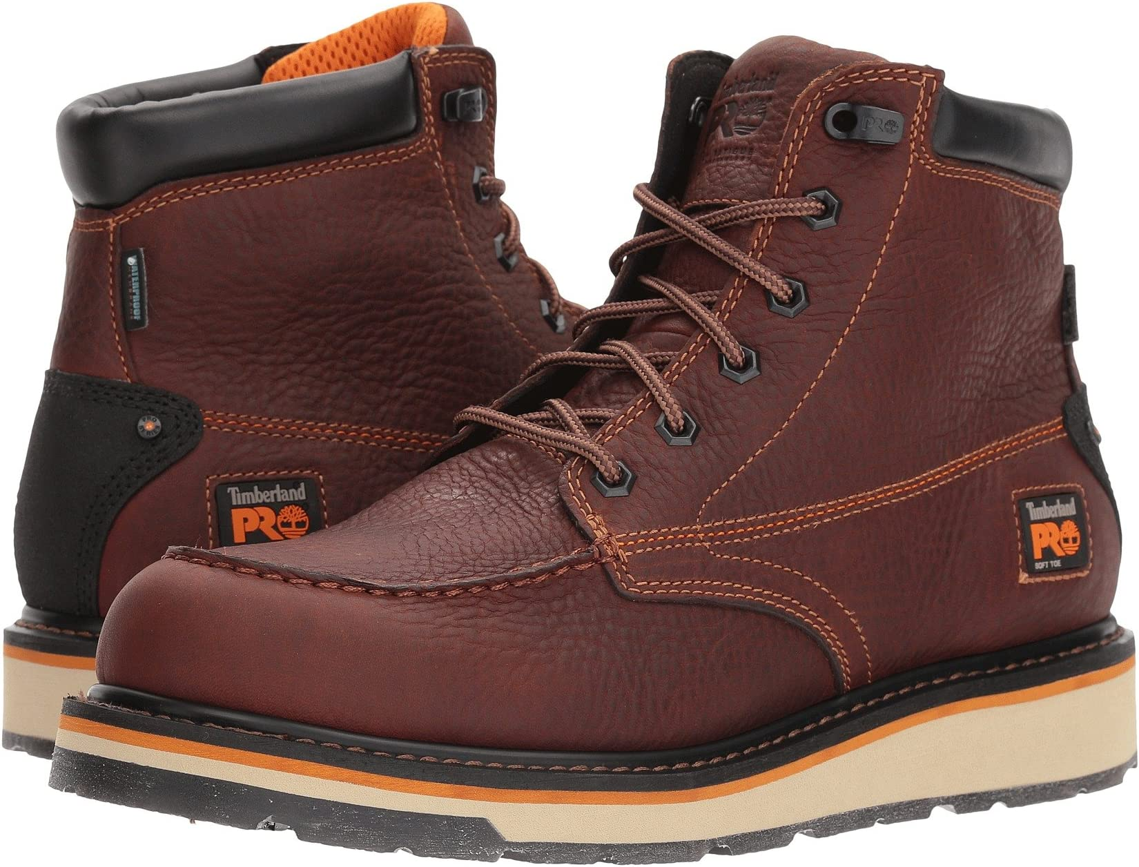 fbd0053c09 Timberland Boots & Shoes | Shipped FREE at Zappos | Zappos.com