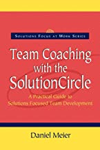 Best practical coaching solutions Reviews