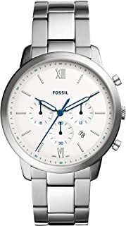 Fossil Men's Neutra Chrono - FS5433