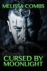 Cursed by Moonlight Kindle Edition