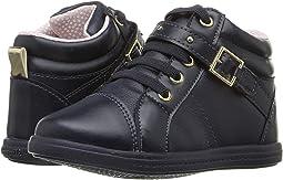Sneaker Bebe 402.073 (Toddler/Little Kid)