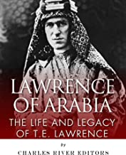 Best legacy of lawrence of arabia Reviews