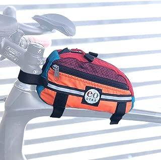 eoGEAR Medium & Large Century Bags