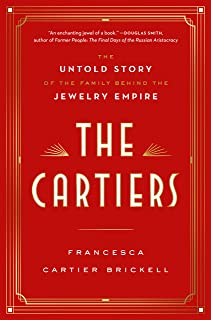 jewellery story