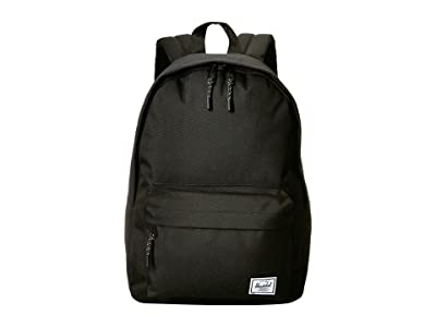 Herschel Supply Co. Classic (Black) Backpack Bags