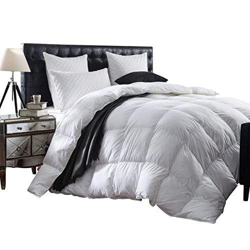 amazon king comforter sets King Size Comforter Sets: Amazon.com amazon king comforter sets