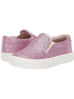 Old soles global infant toddler, Shoes