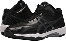 ASICS - Volley Elite FF MT