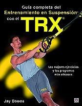 Amazon.es: TRX: Libros