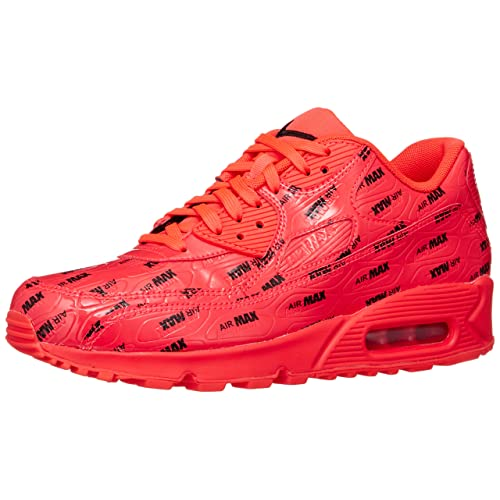 new style 4ca83 8d866 Nike Air Max 90 LTR Little Kids