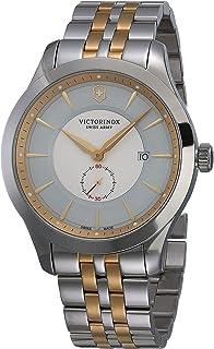 Victorinox - Reloj para Hombres de Cuarzo 241711