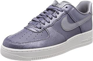 74f2736853143 Amazon.com: Nike - Last 30 days / Shoes / Women: Clothing, Shoes ...