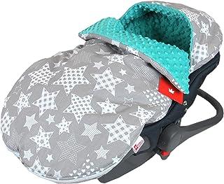 Suchergebnis Auf Für Fußsäcke Für Kinderwagen Babylux Fußsäcke Zubehör Baby