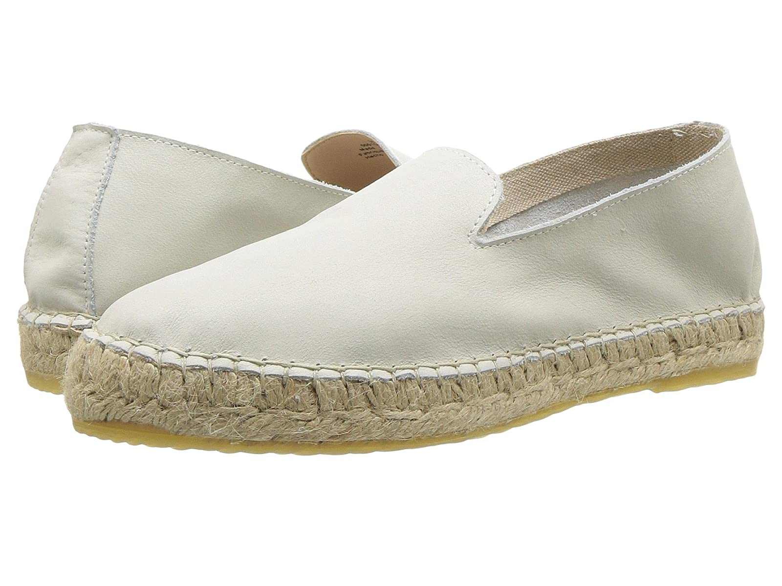 Free People Laurel Canyon EspadrilleAtmospheric grades have affordable shoes