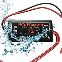 smarttap cf18 led flasher module