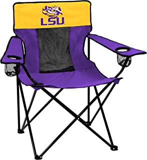 sports logo chairs