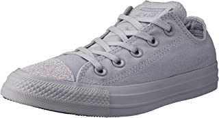 Converse Australia Chuck Taylor All Star Sneakers Wolf Grey/Wolf Grey/Silver