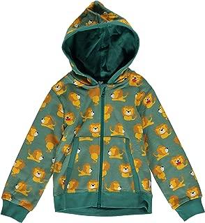 Baby Pumphose Floral mint Haremshose Jerseyhose Babyhose von Kleine K/önige Size 98//104 Farbe hellgrau meliert