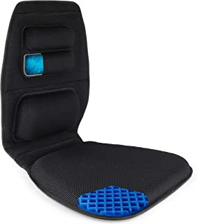 back support cushions for elderly