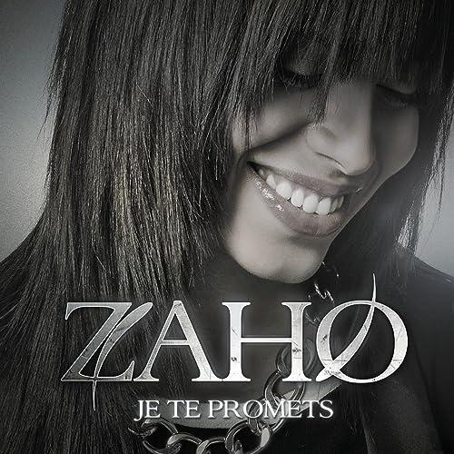 PROMET JE TE ZAHO TÉLÉCHARGER MUSIC DE LA