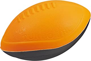 nerf football for sale
