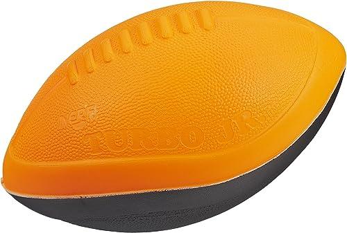 80% de descuento Nerf N-Sports Turbo Jr. Fútbol Fútbol Fútbol  conveniente
