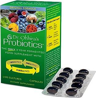 Best bio k probiotic Reviews