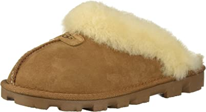 UGG Women's Coquette Slipper