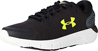 Under Armour Charged Rogue 2 Twist, Scarpe da Corsa Uomo
