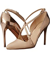 Nine West - Earnest
