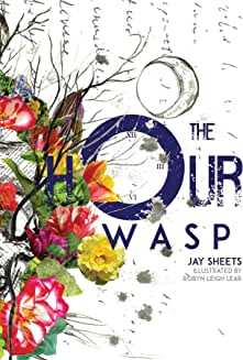 The Hour Wasp