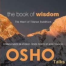 The Book of Wisdom: The Heart of Tibetan Buddhism