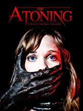 the atoning movie
