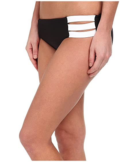 Seafolly Hipster Multi Party Block Strap UqO704Rq