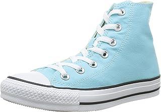 Suchergebnis auf für: Türkis Sneaker Damen