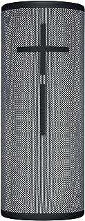 Ultimate Ears Boom 3 Altavoz Portátil Inalámbrico Bluetooth, Graves Profundos, Impermeable, Flotante, Conexión Múltiple, B...