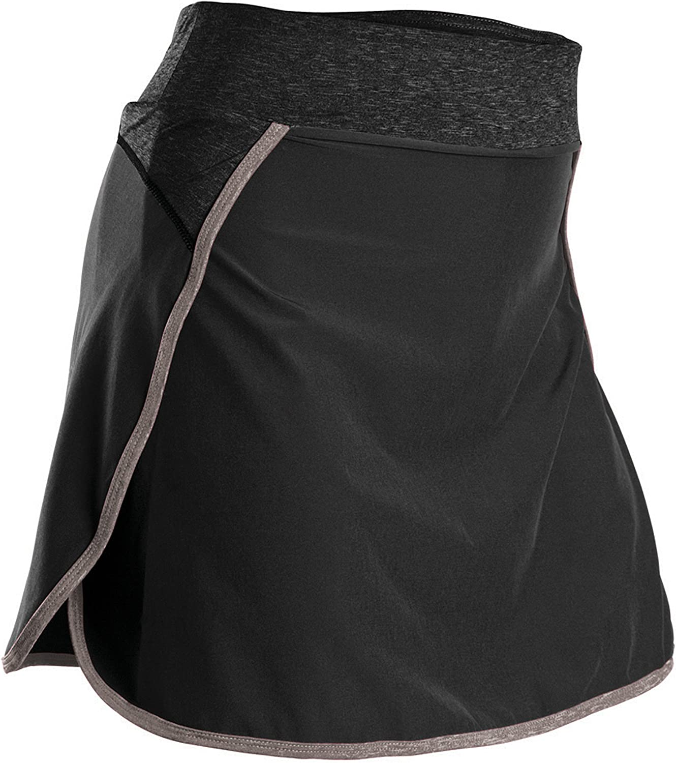 Sugoi Women's Skirt Ruby All items free Save money shipping