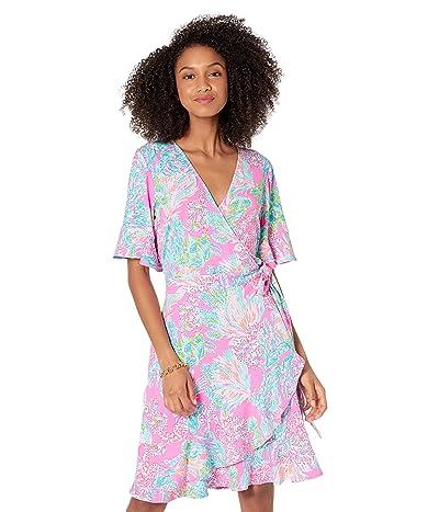 Lilly Pulitzer Isella Dress