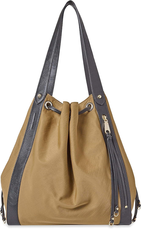 Rebecca Minkoff Mab Nylon Tote Max 71% OFF Special sale item
